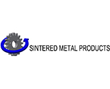 IATF 16949: Sintered Metal Products Case Study