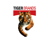Tiger Brands Case study