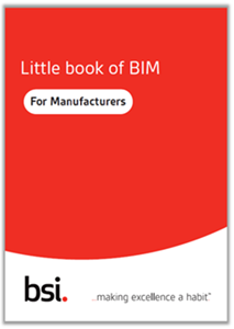 Little-Book-Of-BIM-For-Manufacturers-cover.jpg