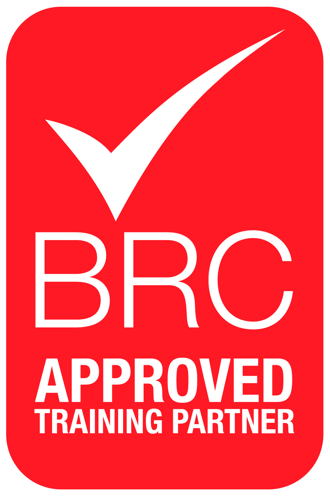 BRC-Approved-Training-Partner