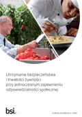 BSI-PL-OKLADKA-Food-brochure