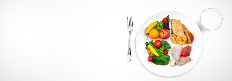 HEADER-food-and-drink-960