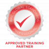 _BRC_Global_Standards_Professional_Approved_Trainer