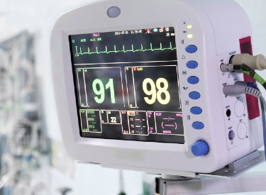 Medical electrical equipment and systems