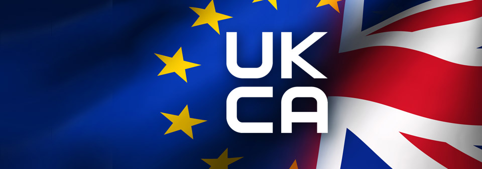 Medical Devices, Brexit and the UKCA