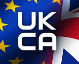 BSI update on the new UKCA