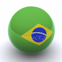 Brazilian Medical Device Regulations