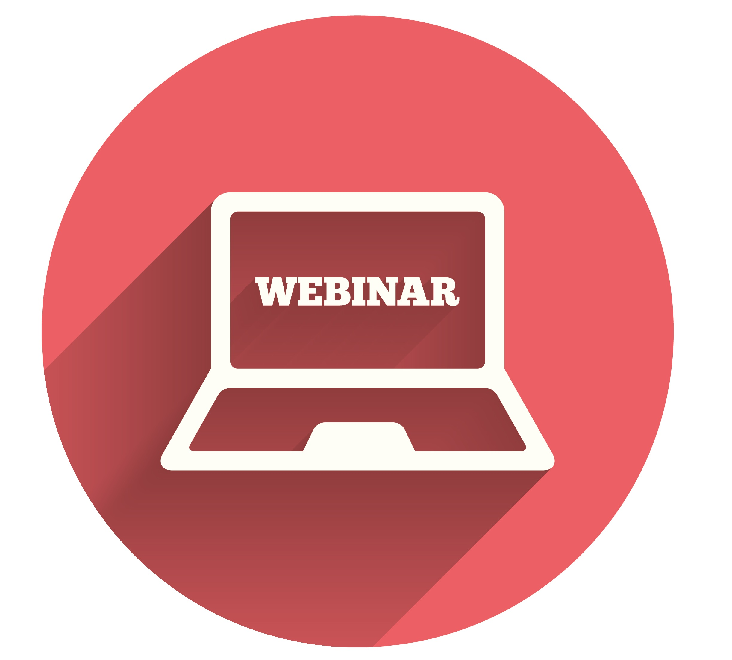 Medical Devices webinar on computer