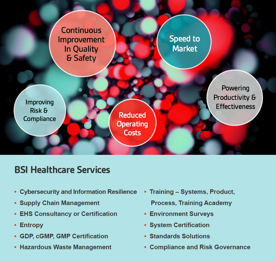 bsi-healthcare-services-pharma.png