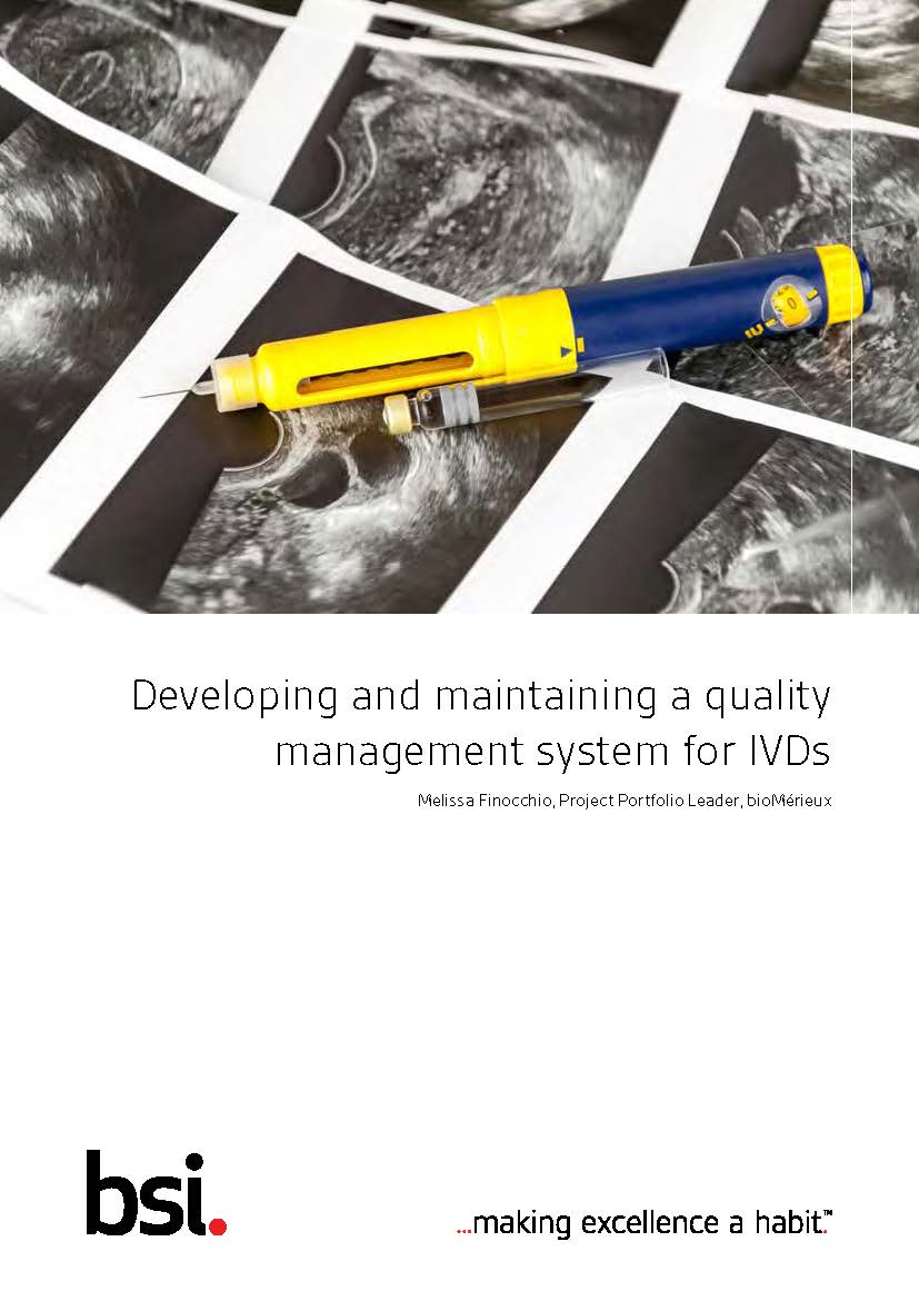 developing-and-maintaining-a-quality-management--system-for-ivds-fc.jpg