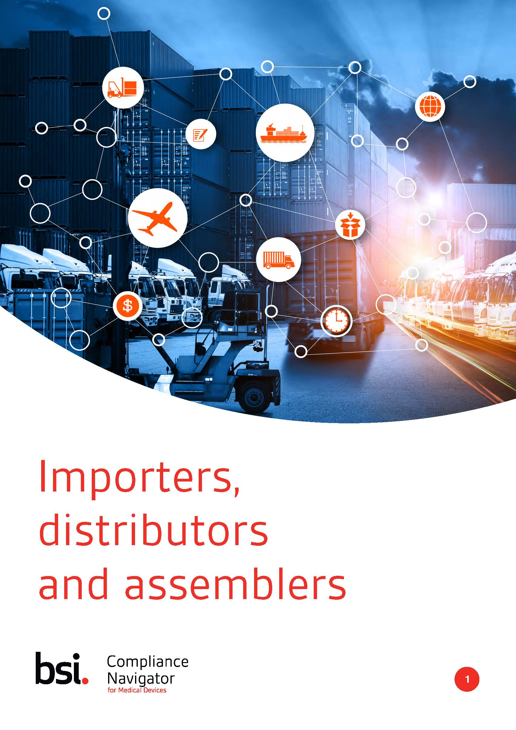 importers--distributors-and-assemblers-fc.jpg