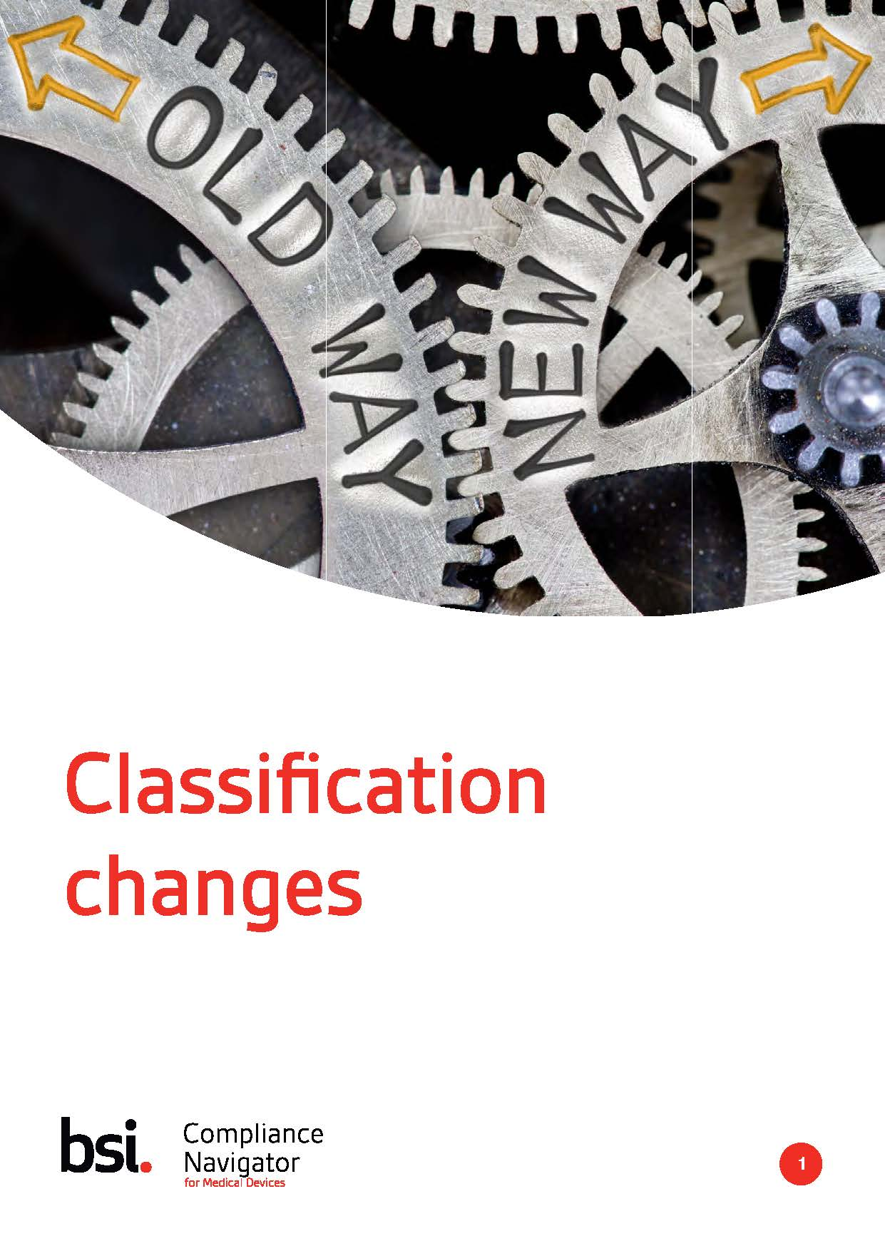 smart-support-classification-changes-fc.jpg