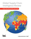 Annual Intelligence Report