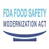 Preventive protection for the US food supply