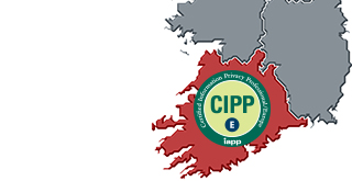Receive a 15% discount on the Cork CIPPE course when booked in October!