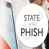 State of the Phish