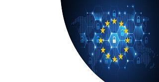 Data protection training