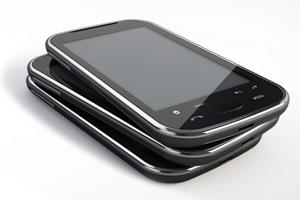 Telecom Quality Management