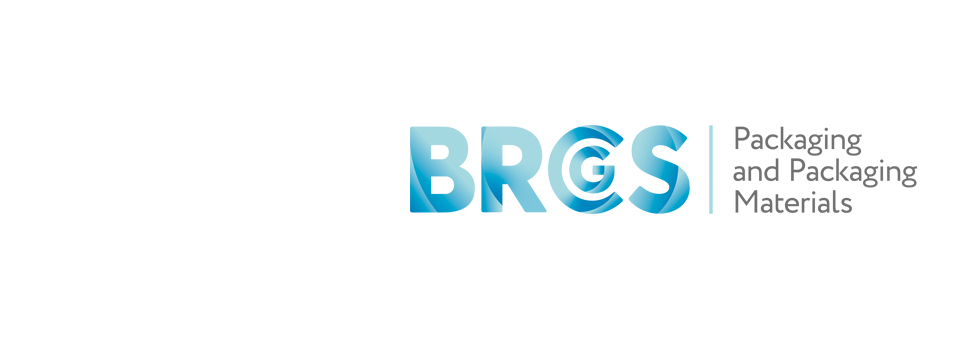 PL-BRCGS-PACKAGING-ISSUE-5-TO-ISSUE-6