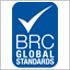 Standard BRC