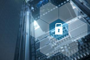 Кибербезопасность и информационная устойчивость