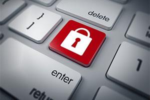 Стандарты кибербезопасности