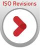 Обновление ISO