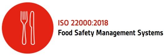 ISO 22000 CEO брифинг для руководителей
