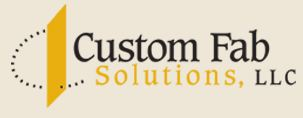 Custom-FAB-solutions-logo