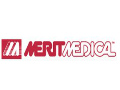 Logo Merit Medical