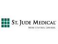 Logo St Jude Medical