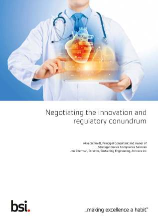 Negotiating-the-Innovation-and-Regulatory-Conundrum