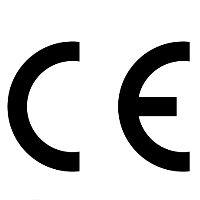 how to get ce mark for medical device