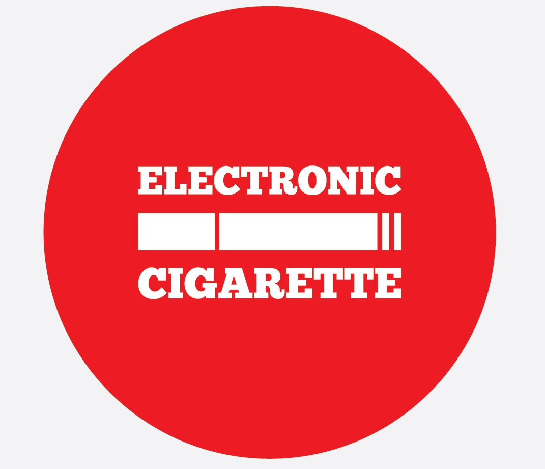 Medical Devices Electronic Cigarettes