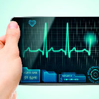 Mobile technology Medical Devices BSI