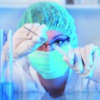 iso 13485 医療機器 品質マネジメントシステム 医療機器認証