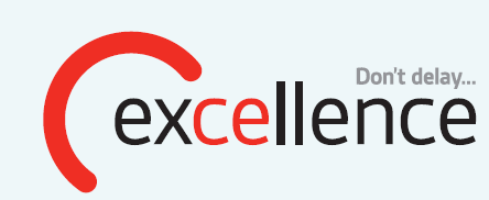 CE-Excellence